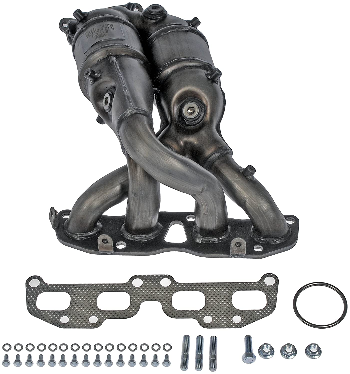 Dorman 674-470 Exhaust Manifold Kit