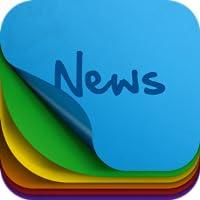 Unfold News Reader