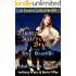 Mail Order Bride: The Plump Scarred Bride & the Shy Brother: Clean Western Historical Romance (Mail Order Brides for A Town Called Hope Book 3)