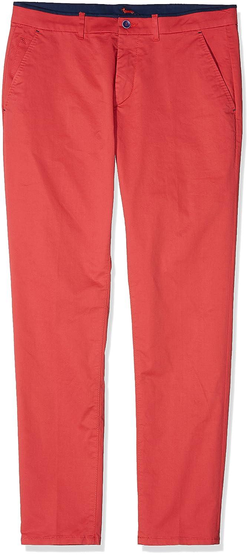 Harmont & Blaine W0323505258780, Pantalones para Hombre