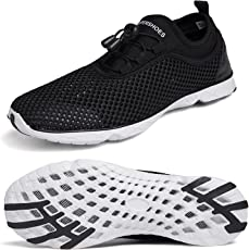 Body glove water shoes amazon
