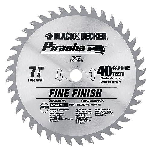 Black & Decker 67-757