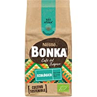 Cafe Bonka Ecol.220G
