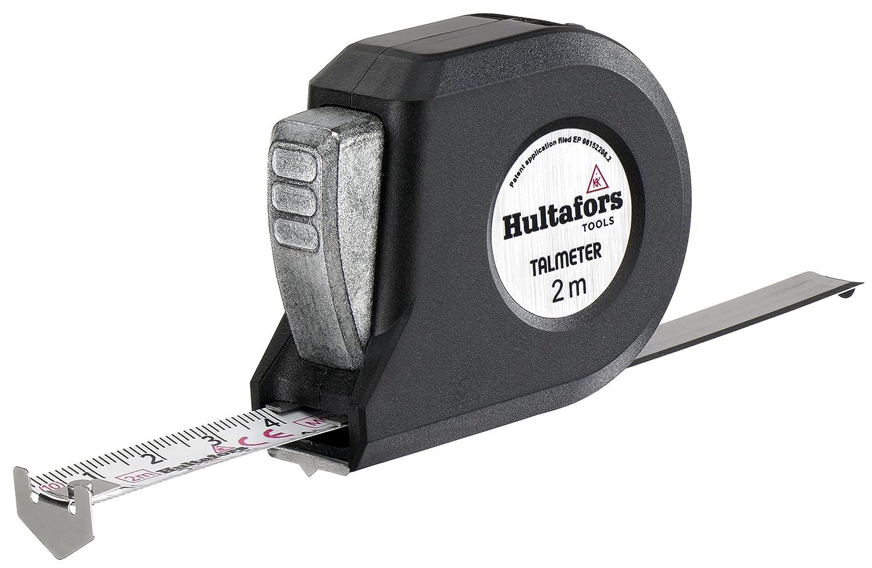 359303 Hultafors Talmeter 6 bande de mesure