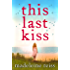 This Last Kiss: You can't run from true love for ever