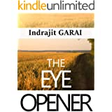 The Eye Opener: Collection of Short Stories - volume II