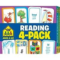 toy - Kindle Book Idea - Self publishing