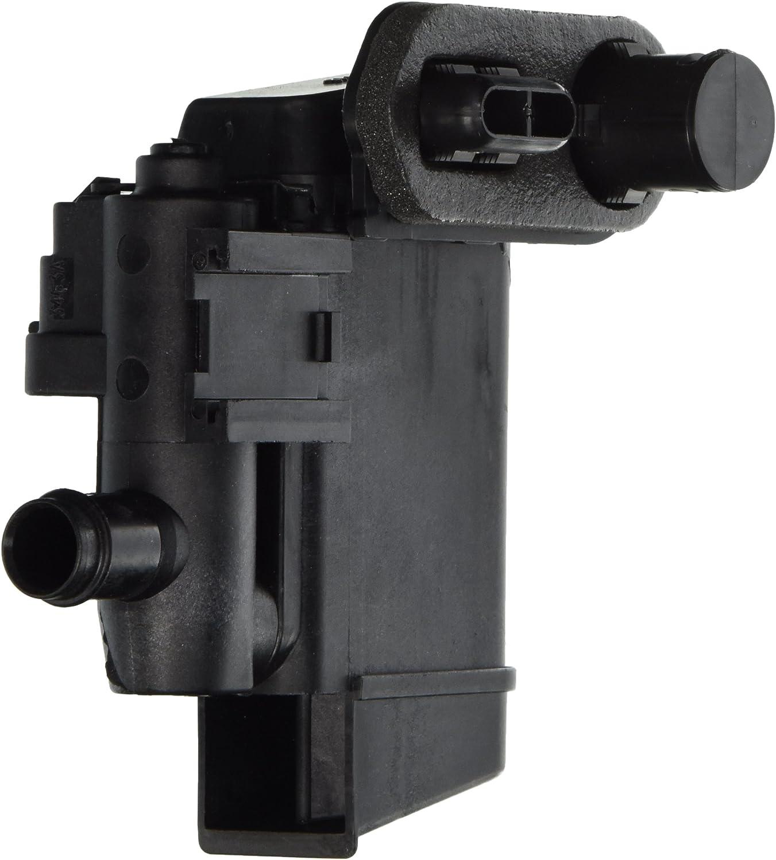 ACDelco 214-1366 GM Original Equipment Vapor Canister Vent Valve Solenoid