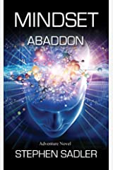 Mindset: Abaddon Kindle Edition