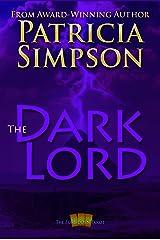 Dark Lord (Forbidden Tarot Book 1) Kindle Edition