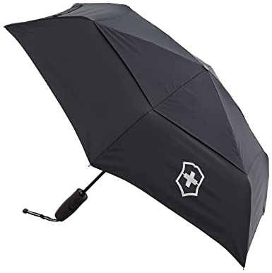 Victorinox Lifestyle Accessories 4.0 Automatic Umbrella