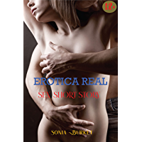 """Erotica Real Sex Short Stories for Adults: """"20+ Erotic Short Sex Stories Explicit Taboo Sex, Naughty girl, Hot Sexy…"""