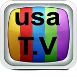 80's American TV Ringtones