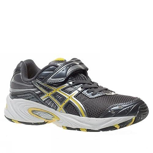 ASICS Asics gel-galaxy 4 ps zapatillas running nino: ASICS: Amazon.es: Zapatos y complementos