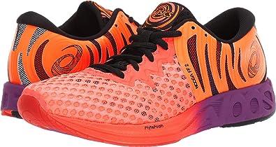 2d5f9a1d466 Amazon.com   ASICS Noosa Ff 2 Running Women's Shoe   Road Running