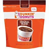 Dunkin Donuts Original Blend Coffee 40oz Home Grocery Product