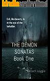 The Demon Sonatas: Book One-The Birth of the Nephilim