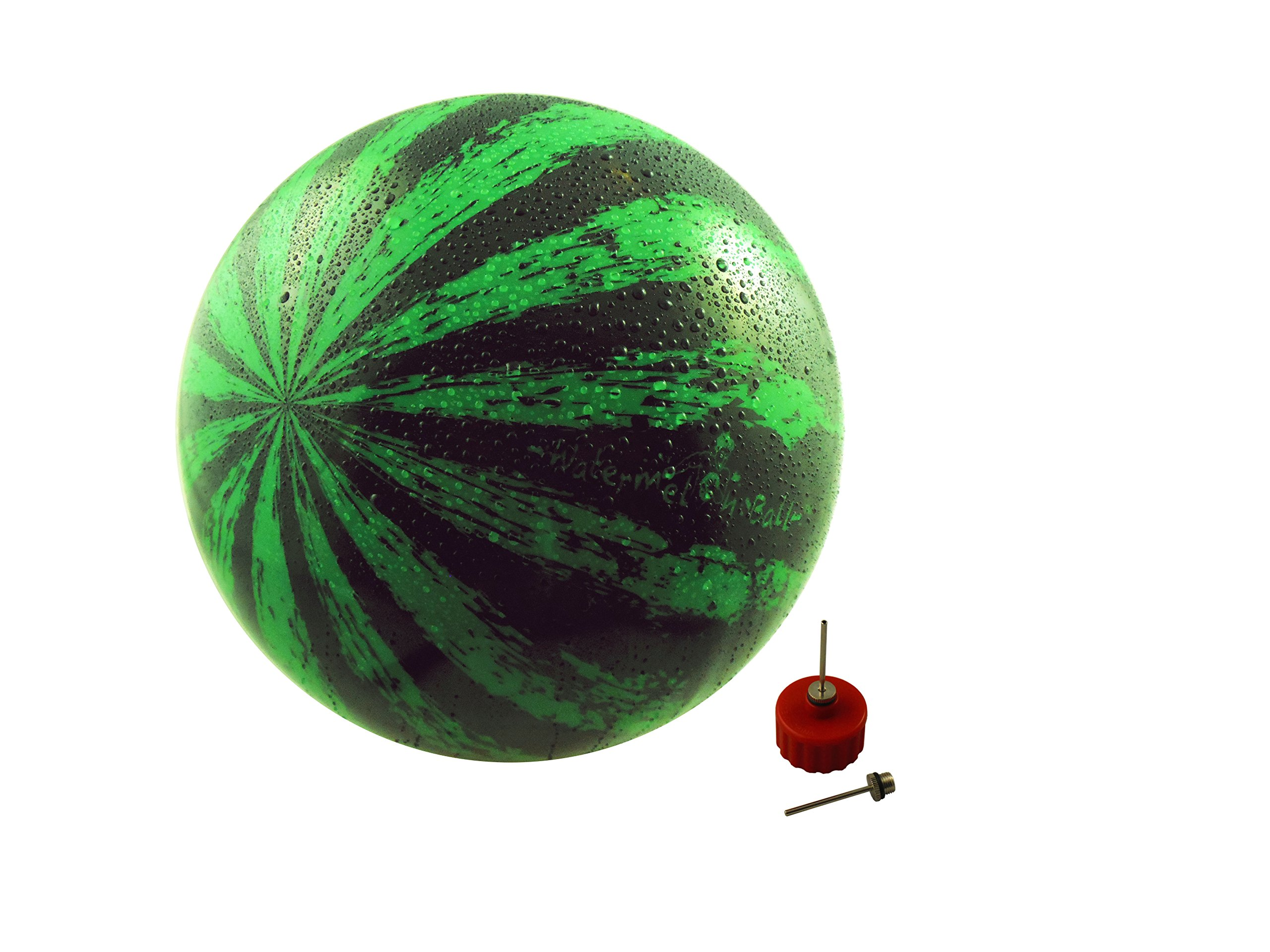 Watermelon ball the ultimate swimming pool game ebay - Watermelon ball swimming pool game ...