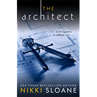 The Architect (Nashville Neighborhood Book 3)