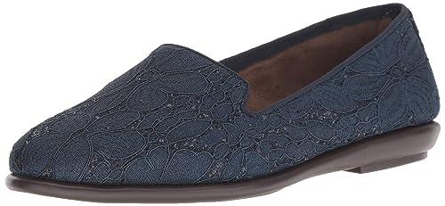 c06e0d51787 Aerosoles Women s Betunia Loafer  Aerosoles  Amazon.ca  Shoes   Handbags