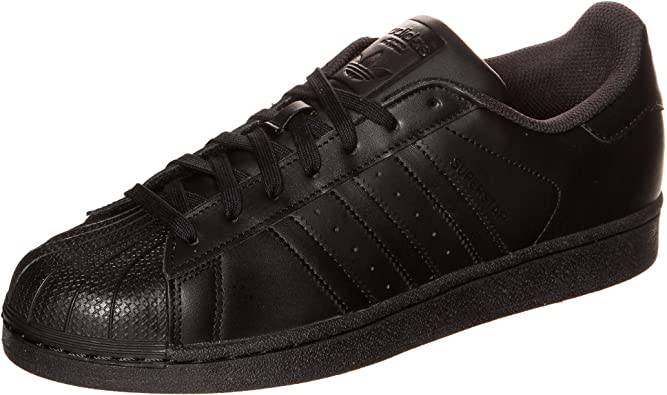 Adidas Originals Superstar Foundation Baskets, Homme