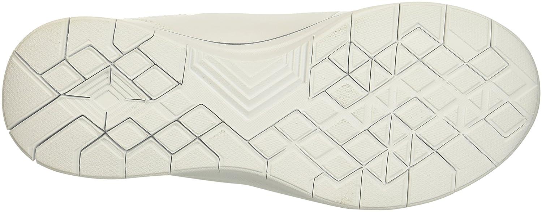 Skechers Women's Synergy 2.0 Fashion US|White/Navy Sneaker B01NCXYXOX 9.5 B(M) US|White/Navy Fashion 3932b5