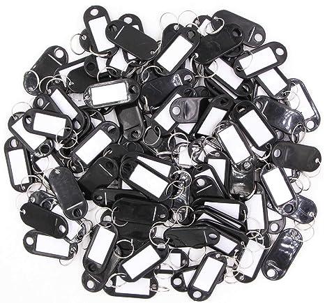 Amazon.com: LeBeila - Organizador de etiquetas para llaves ...