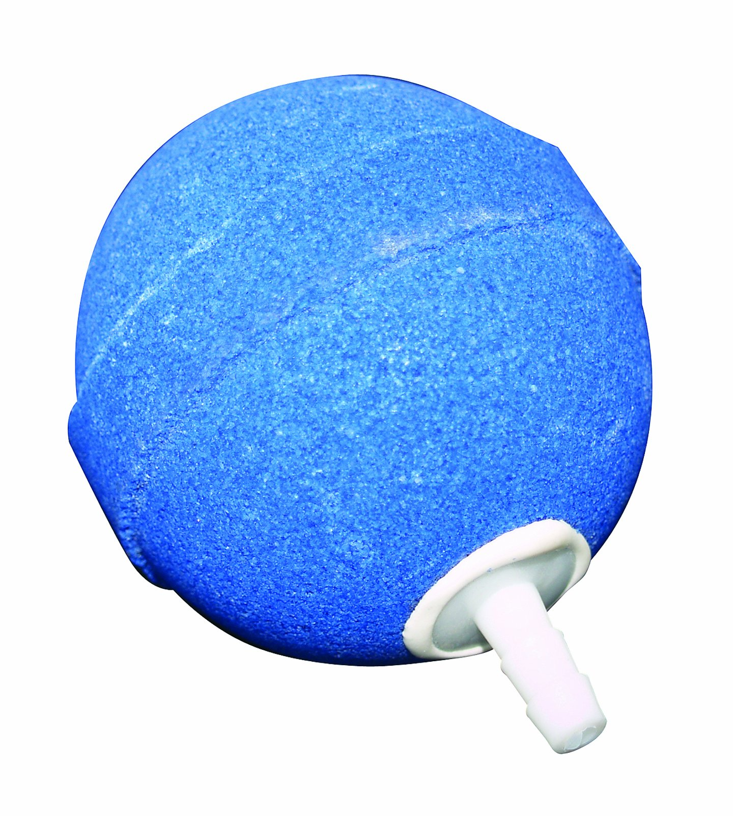 AIRMAX ECO-SYSTEMS 160261 PONDAIR BLUE AIR STONE REPLACEMENTS 2 /pack/2 INCH
