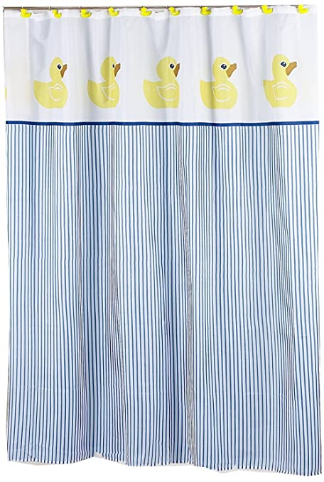 Carnation Home Fashions 6 Feet By 70quot X 72quot