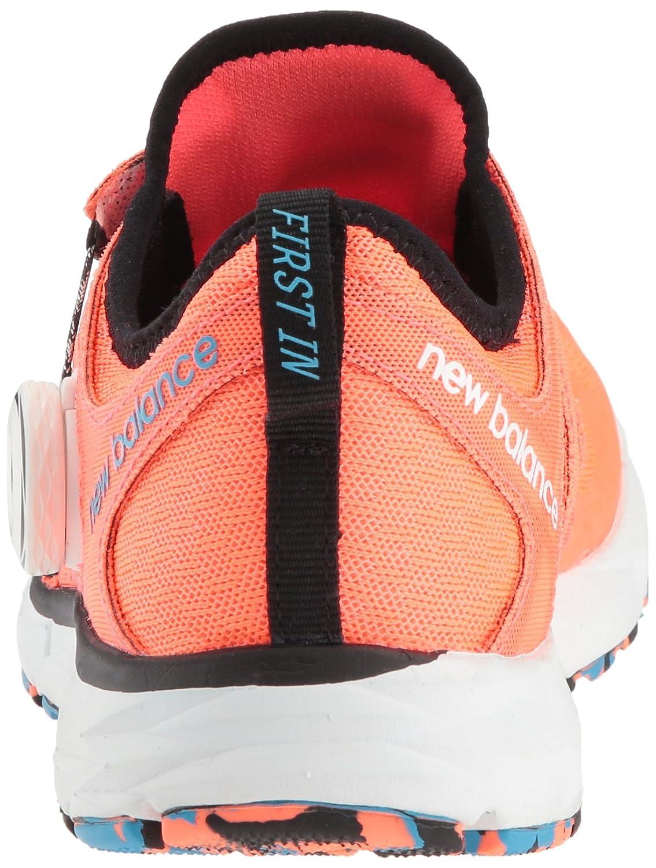New Balance Women's 1500v4 B075R6VH32 Running Shoe B075R6VH32 1500v4 Road Running 6e6495