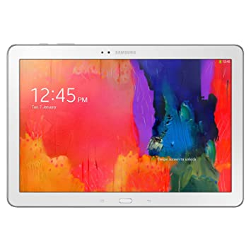 Samsung Galaxy Note Pro 12 Tablette tactile 12,2 quot  Double Quad Core 1, 108f25509291