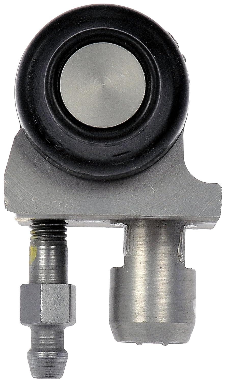Dorman W610192 Drum Brake Wheel Cylinder