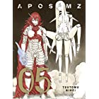 APOSIMZ Vol. 5