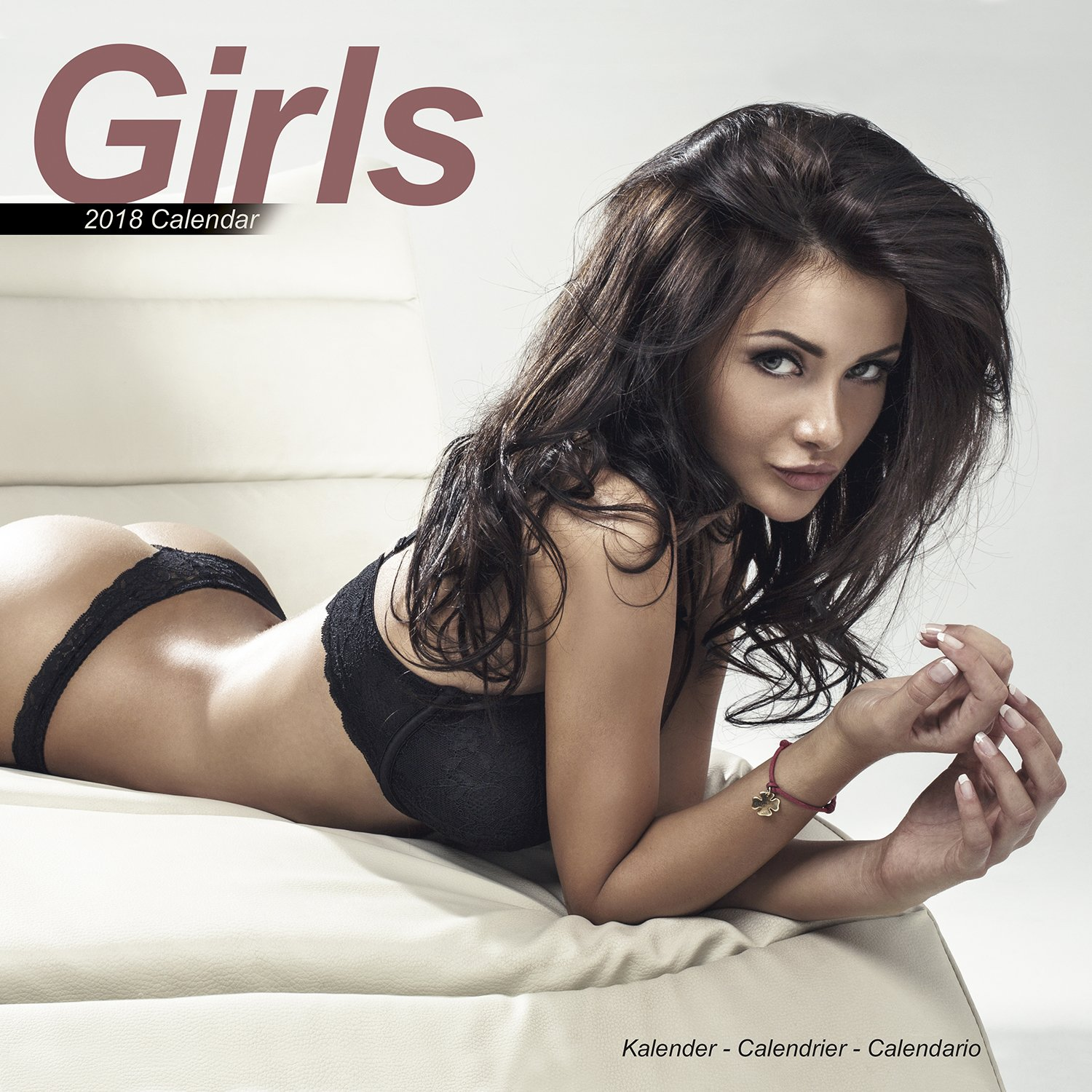 Hot Calendario.Hot Girl Calendar Calendar Girls Girls Next Door