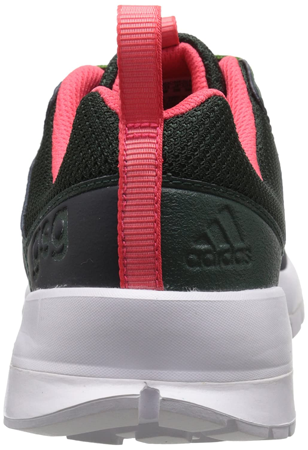 outlet store a8e32 84fdf Amazon.com  adidas Outdoor Womens Gsg9 Trail Running Shoe  Trail Running