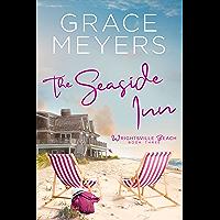 The Seaside Inn (Wrightsville Beach Series Book 3)