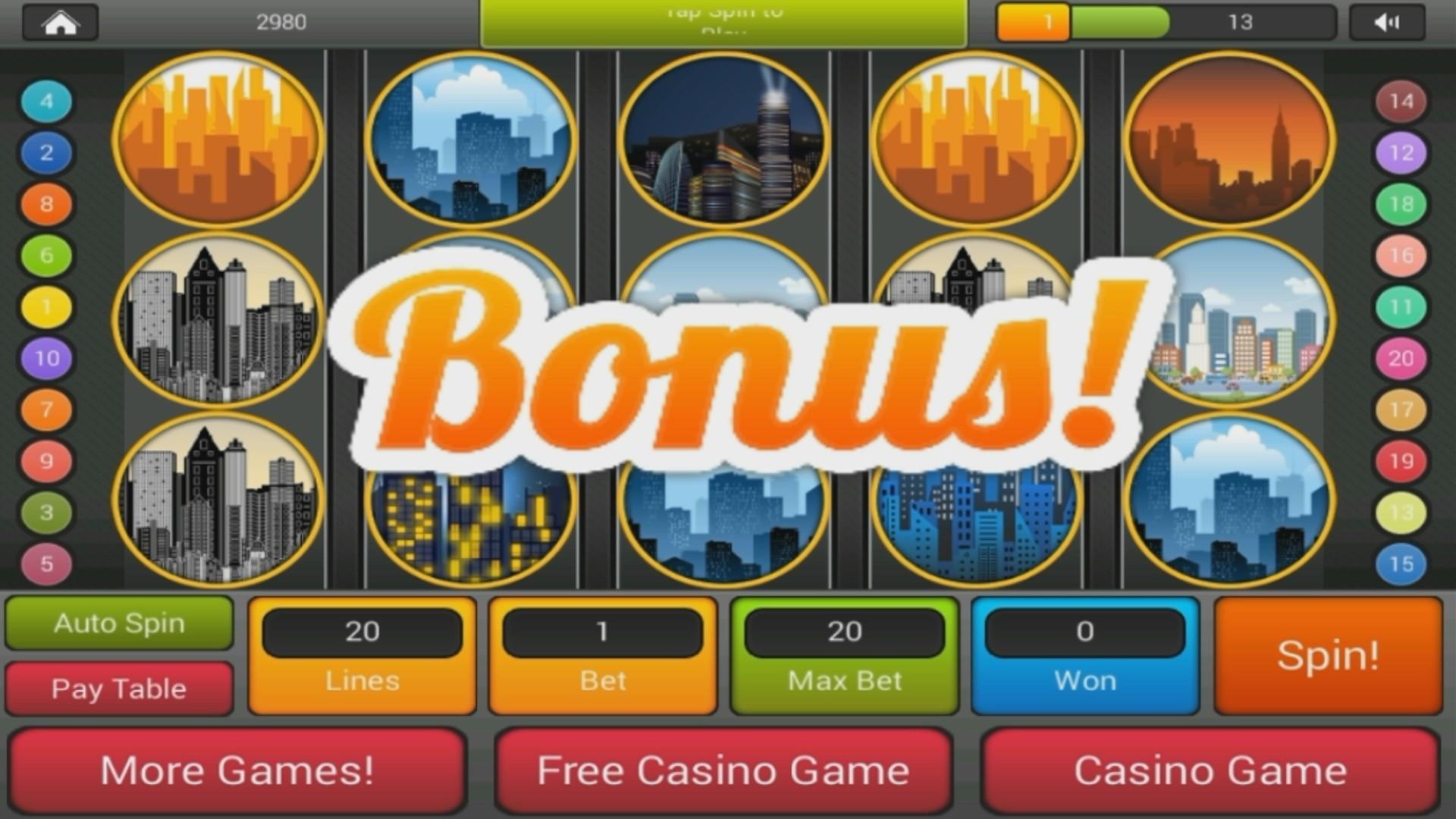 juegos de casino que jackpot