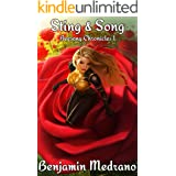Sting & Song (Beesong Chronicles Book 1)