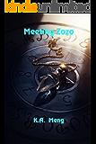 Meeting ZoZo