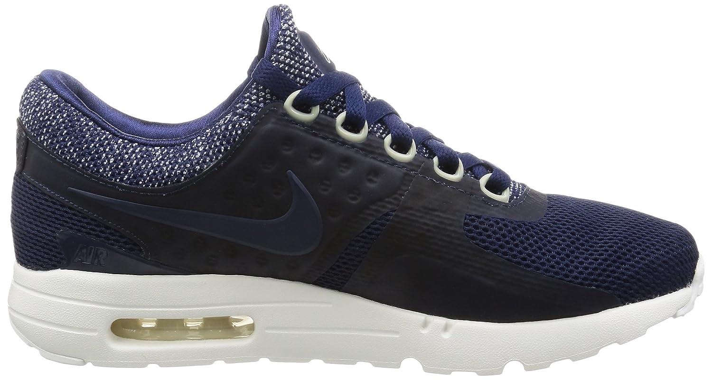 wholesale price the sale of shoes sale online Nike Basket AIR Max Zero BR - 903892-400: Amazon.fr ...