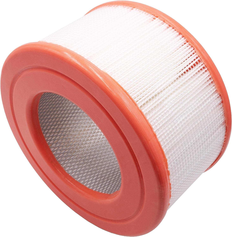 vhbw filtre HEPA de rechange pour humidificateur /épurateur dair comme Honeywell CP170-hep