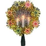 Fortune Fol 325 Crystal Original Fiber Optic Led Lamp 3