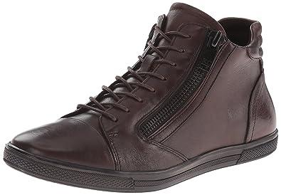 29fd2999f2ae Kenneth Cole New York Men s Stare Down Fashion Sneaker