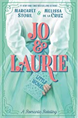 Jo & Laurie Kindle Edition