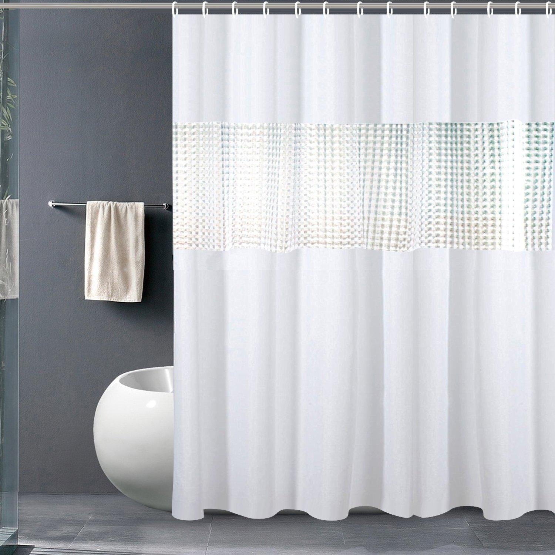 top rideaux de douche crochets et barres selon les notes. Black Bedroom Furniture Sets. Home Design Ideas