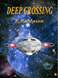 Deep Crossing (English Edition)