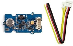 seeed studio Grove - Air Quality Sensor v1.3