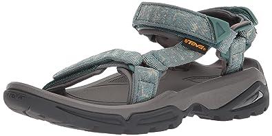 934bb6480782 Teva Women s W Terra Fi 4 Sport Sandal