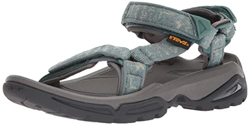 e251e57a14c3 Teva Women s W Terra Fi 4 Sandal Purple  Amazon.ca  Shoes   Handbags