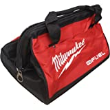 Milwaukee Heavy Duty (FUEL Tool Bag). Fits (1-2 Tool Kit) 2760-20, 2866-22, 2866-20, Fuel Screwgun and other Cordless Tools alike
